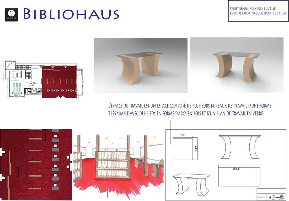 Dcoration intrieure : meubles design et objets dco chics