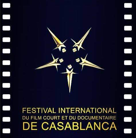 festival du film de casablanca