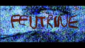 FEUTRINE court-métrage