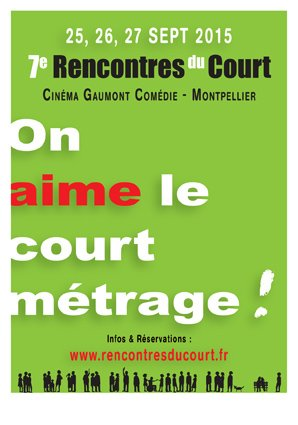 7emes-rencontres-court-montpellier