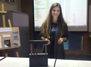 etudiants étranger studio m casablanca 3