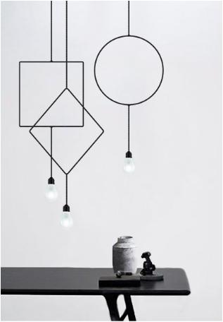 participation de nos tudiants au concours de design organis en 2017 en norv ge cole studio. Black Bedroom Furniture Sets. Home Design Ideas